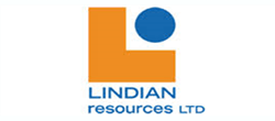 Lindian Resources Limited (LIN:ASX) logo