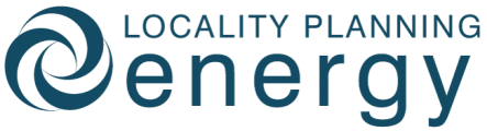 Locality Planning Energy Holdings Limited (LPE:ASX) logo