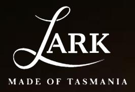 Lark Distilling Co. Ltd (LRK:ASX) logo