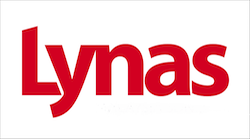 Lynas Corporation Limited (LYC:ASX) logo