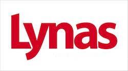 Lynas Rare Earths Limited (LYC:ASX) logo