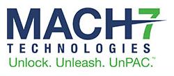 Mach7 Technologies Limited (M7T:ASX) logo