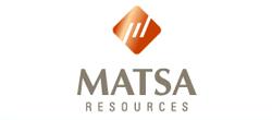 Matsa Resources Limited (MAT:ASX) logo