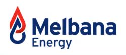 Melbana Energy Limited (MAY:ASX) logo