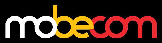 Mobecom Limited (MBM:ASX) logo
