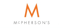 Mcpherson's Limited (MCP:ASX) logo