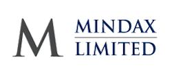 Mindax Limited (MDX:ASX) logo