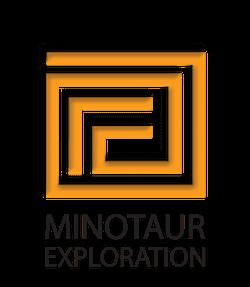 Minotaur Exploration Ltd (MEP:ASX) logo