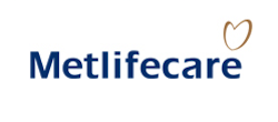 Metlifecare Limited (MEQ:ASX) logo