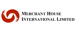 Merchant House International Limited (MHI:ASX) logo