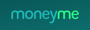 Moneyme Limited (MME:ASX) logo