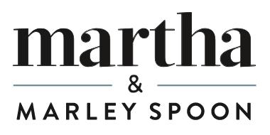 Marley Spoon Ag (MMM:ASX) logo
