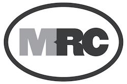 Mineral Commodities Ltd (MRC:ASX) logo