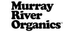Murray River Organics Group Limited (MRG:ASX) logo
