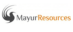 Mayur Resources Limited (MRL:ASX) logo