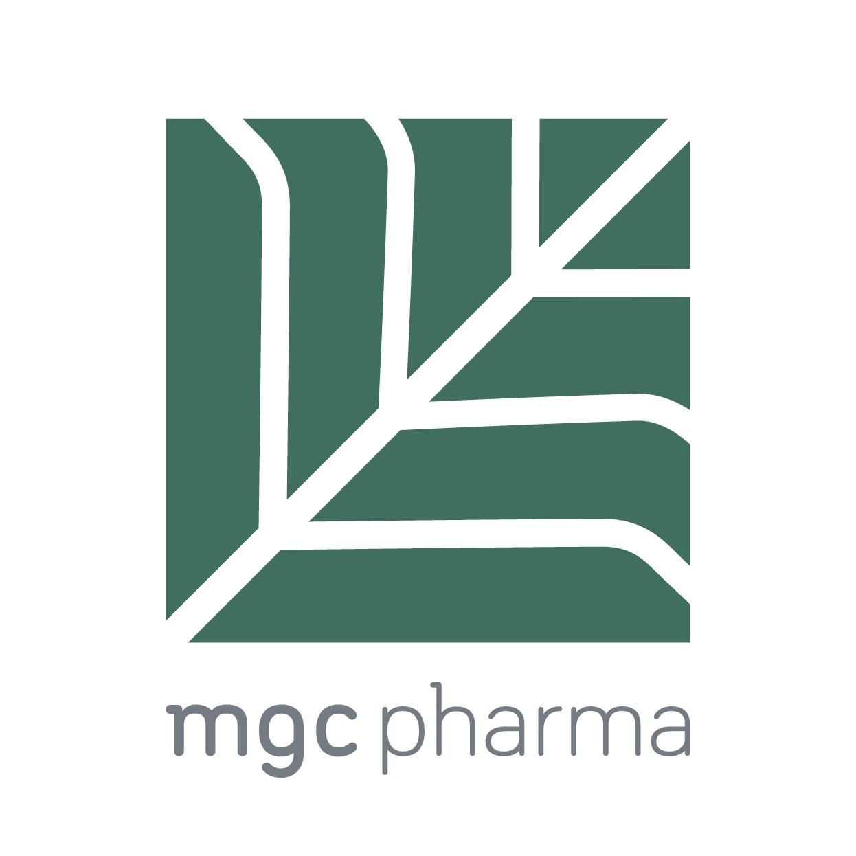 Mgc Pharmaceuticals Ltd (MXC:ASX) logo