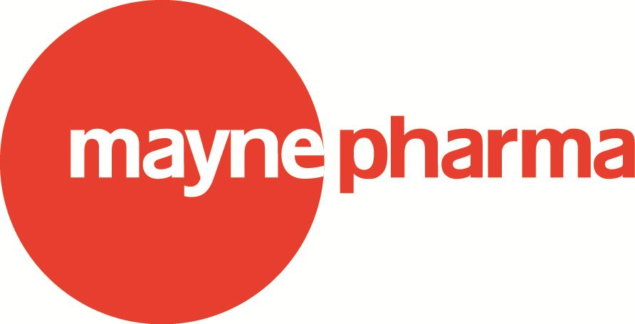 Mayne Pharma Group Limited (MYX:ASX) logo