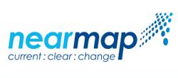 Nearmap Ltd (NEA:ASX) logo