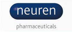 Neuren Pharmaceuticals Limited (NEU:ASX) logo