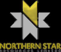 Northern Star Resources Ltd (NST:ASX) logo