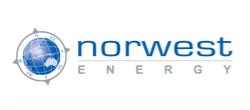 Norwest Energy Nl (NWE:ASX) logo