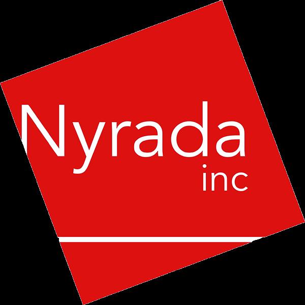 Nyrada Inc. (NYR:ASX) logo
