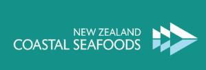 New Zealand Coastal Seafoods Limited (NZS:ASX) logo