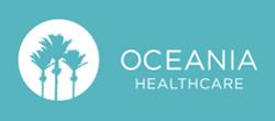 Oceania Healthcare Limited (OCA:ASX) logo