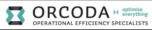 Orcoda Limited (ODA:ASX) logo