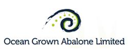 Ocean Grown Abalone Limited (OGA:ASX) logo