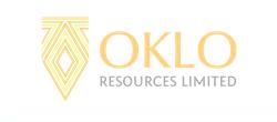 Oklo Resources Limited (OKU:ASX) logo