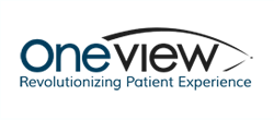 Oneview Healthcare Plc (ONE:ASX) logo