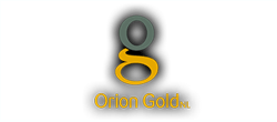 Orion Minerals Ltd (ORN:ASX) logo