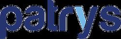 Patrys Limited (PAB:ASX) logo