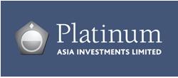Platinum Asia Investments Limited (PAI:ASX) logo