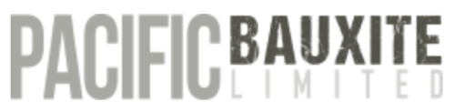 Pacific Bauxite Limited (PBX:ASX) logo