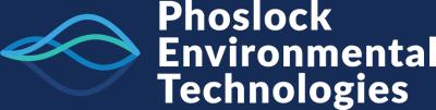 Phoslock Environmental Technologies Limited (PET:ASX) logo