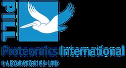 Proteomics International Laboratories Ltd (PIQ:ASX) logo