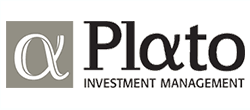 Plato Income Maximiser Limited. (PL8:ASX) logo