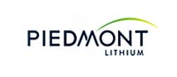 Piedmont Lithium Ltd (PLL:ASX) logo