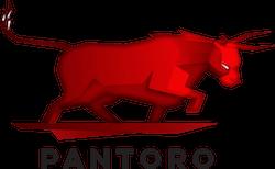 Pantoro Limited (PNR:ASX) logo