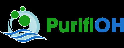 Purifloh Limited (PO3:ASX) logo
