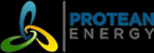 Protean Energy Limited (POW:ASX) logo