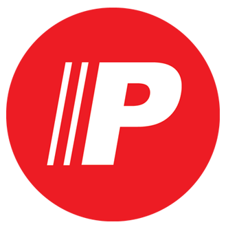 Pushpay Holdings Limited (PPH:ASX) logo