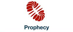 Prophecy International Holdings Limited (PRO:ASX) logo