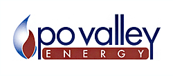 Po Valley Energy Limited (PVE:ASX) logo