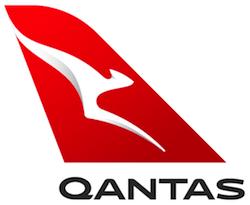 Qantas Airways Limited (QAN:ASX) logo