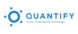 Quantify Technology Holdings Limited (QFY:ASX) logo