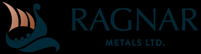 Ragnar Metals Limited (RAG:ASX) logo