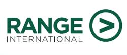Range International Limited (RAN:ASX) logo